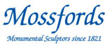 Mossfords