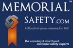 Memorial Safety